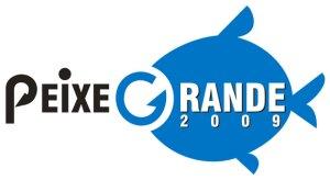Concurso Peixe grande 2009